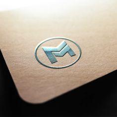 Adelanto de nuevo trabajo. #mondieudesign #logo #logodesign #preview #comingsoon