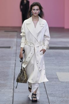 By Malene Birger, Look #1