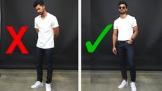 Mens Style Discover 5 EASIEST Ways To Increase Your Style Men Tips Men Style Tips Clothing Hacks Mens Clothing Styles Business Casual Men Men Casual Teaching Mens Fashion Teenage Guys Man Dressing Style Men Tips, Men Style Tips, Stylish Men, Men Casual, Teenage Guys, Man Dressing Style, Mens Clothing Styles, Clothing Hacks, Mens Fashion Suits