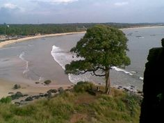 Bekal Fort, Kazhargod, Kerala