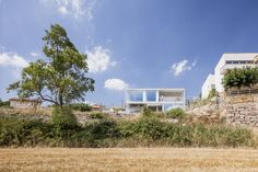 Gallery of Calders House / narch - 3