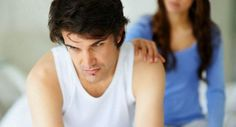 Some common causes of male infertility.