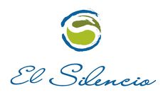 El Silencio Lodge & Spa - Eco-luxury cloud forest hotel in Costa Rica.