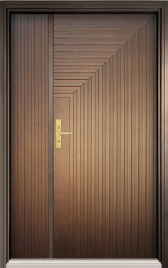 Are you looking for the best wooden doors for your home that suits perfectly? Then come and see our new content Wooden Main Door Design Ideas.