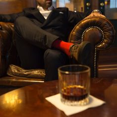 RUBIROSA: Dressed like a gentleman. Ready for afterwork? Swiss Design, Leather Sneakers, Gentleman, Product Launch, Handmade, Style, Leather Court Shoes, Swag, Hand Made
