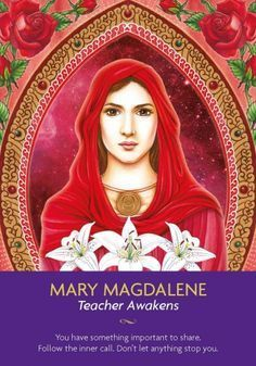 The origins of the Tarot are surrounded with myth and lore. The Tarot has been thought to come from places like India, Egypt, China and Morocco. Others say the Tarot was brought to us fr Doreen Virtue, Kyle Gray, Yi King, Free Tarot Cards, Oracle Tarot, Ascended Masters, Mary Magdalene, Angel Cards, Card Reading