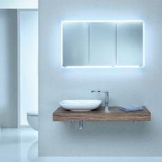 CREATIVBAD Unternehmensgruppe | Badmöbel und Badausstattungen für Ihr Badezimmer