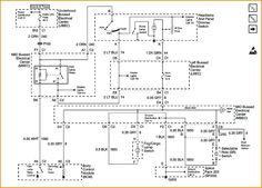 pioneer avic n1 wiring diagram unique wiring diagram air conditioning compressor diagramsample  unique wiring diagram air conditioning