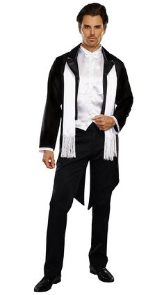 90d1242cacdb0 9 Best Halloween Costumes images
