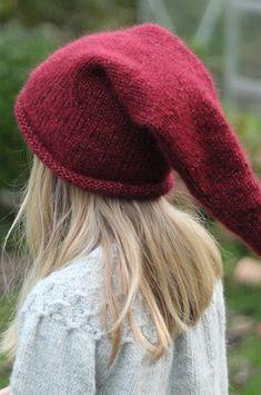 Knitted Hats, Needlework, Knit Crochet, Winter Hats, Knitting, Children, Blog, Crafts, Craft Ideas