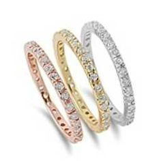 Visit our site http://www.sidneyimports.com/aboutus.asp for more information on Wholesale Silver Jewelry.Silver jewelry will certainly never head out of style and it is generally liked by a lot of people wanting to buy jewelry. Consequently it is largely offered by both wholesalers and retailers. Sterling silver jewelry is readily available in a lot of advanced and contemporary designs which brings in lots of customers.