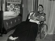 Image result for life and times of frida kahlo