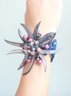 Браслет Cuff Bracelets, Jewelry, Fashion, Moda, Jewels, Fashion Styles, Schmuck, Jewerly, Jewelery