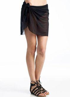 #GoJane                   #Skirt                    #sheer #mesh #wrap #skirt #$9.00 #BLACK #BROWN #NEONGREEN #NEONPINK #TURQ #WHITE #Sheer #GoJane.com                           sheer mesh wrap skirt $9.00 in BLACK BROWN NEONGREEN NEONPINK RED TURQ WHITE - Sheer | GoJane.com                             http://www.seapai.com/product.aspx?PID=1865201
