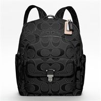 Designer Clothes, Shoes & Bags for Women Coach Backpack, Backpack Bags, Mk Handbags, Purses And Handbags, Coach Purses, Coach Bags, Fashion Bags, Fashion Backpack, Backpack Reviews