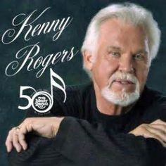 Kenny Rogers - Yahoo Search Results Yahoo Image Search Results
