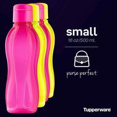 www.svlemon.my.tupperware.com