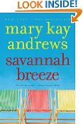 http://amzn.to/2bAc5eB ?tag=futuresphereb-20 #9: Savannah Breeze (Weezie and Bebe Mysteries series Book 2) : Show Now  Savannah Breeze (Weezie and Bebe Mysteries series Book 2)Mary Kay Andrews (Author)(272)Buy new: $1.99 (Visit the Best Sellers in Kindle Store list for authoritative information on this product's current rank.) Explore more on WWW.DUBMAMA.COM Global Online Shopping Mall #onlineshopping #freeshipping #online