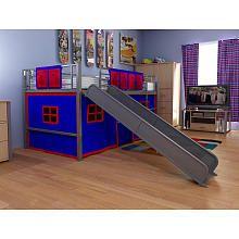 62 Best Toddler Room Images On Pinterest Camere Da Bambino Camere