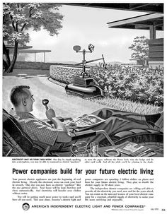 1958- auto-cut by x-ray delta one, via Flickr
