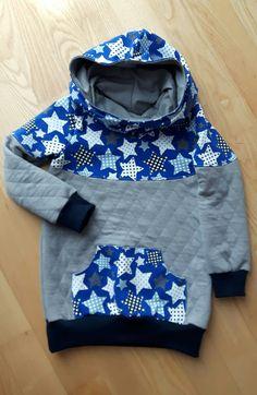 Baby Car Seats, Hoodies, News, Children, Sweaters, Fashion, Young Children, Moda, Sweatshirts