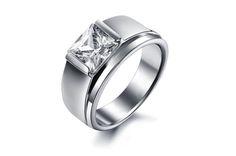 Concorra a esse anel, que é um charme só!!! SORTEIO ENCERRADO!!!!  Reginhas: 1. Para...
