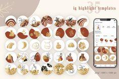 Templates, Cookies, Desserts, Crack Crackers, Tailgate Desserts, Stencils, Deserts, Biscuits, Vorlage
