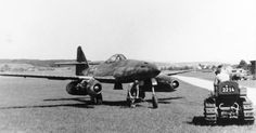 6 Nazi Super Weapons That Actually Saw Service During WWII