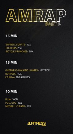 HIIT is also responsible for building muscle mass. This is due to the fact that HIIT constructs endurance and causes more blood flow with much better contractility to the muscles. Circuit Kettlebell, Kettlebell Clean, Kettlebell Challenge, Kettlebell Training, Kettlebell Benefits, Training Workouts, Circuit Training, Hiit, Amrap Workout