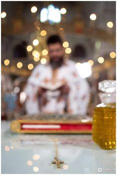 Φωτογράφιση Βάπτισης στον Άλιμο Table Decorations, Photography, Home Decor, Photograph, Decoration Home, Room Decor, Fotografie, Photoshoot, Home Interior Design