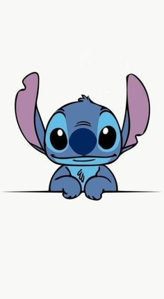Lelo and stitch, lilo e stitch, cute stitch, stitch drawing,