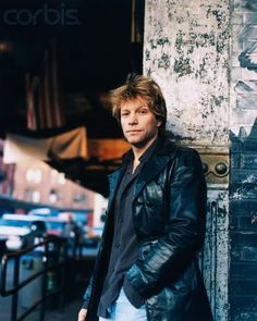 Jimena Rodríguez uploaded this image to '00s Jon Bon Jovi'. See the album on Photobucket.