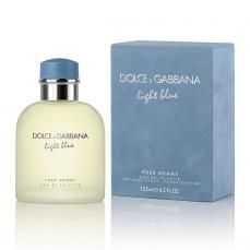 Alex Top shared LIGHT BLUE Cologne for men by Dolce and Gabbana, 4.2 oz EDT Spray, check it out on dev-pw-frontend.digitalarrowtech.com