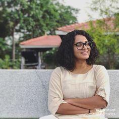 Parvathy Beautiful HD Photoshoot Stills Kerala Bride, South Indian Bride, South Actress, South Indian Actress, Indian Actresses, Actors & Actresses, Kerala Saree, Indian Natural Beauty, Party Sarees