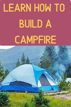 What do YOU need to create an enjoyable campfire? This PDF ebook is the perfect companion for anyone who wants to enjoy their trip without having to worry about pesky things like building a campfire. Diy Camping, Tent Camping, Camping Hacks, Camping Gear, Outdoor Camping, Outdoor Gear, Naming Your Business, Camping Products, Camping Supplies