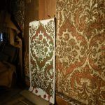Wallpapers, Rugs, Home Decor, Wallpaper, Carpets, Interior Design, Home Interiors, Carpet, Decoration Home