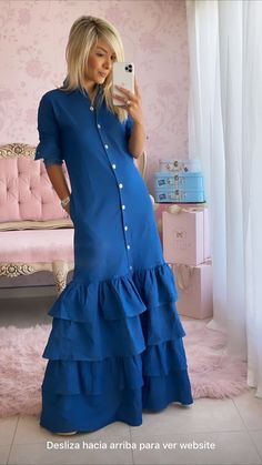 African Fashion Dresses, African Dress, Dress Outfits, Dress Up, Fashion Outfits, Dress Shirts For Women, Clothes For Women, Nigerian Outfits, Nice Dresses