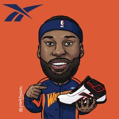 baron davis Looking fwd to see what u have in store big homie! Basketball Park, Basketball Pictures, Basketball Legends, Basketball Players, Curry Basketball, Basketball Shoes, Nba Pictures, College Basketball, Nba Background