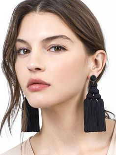 Whether you got your ears pierced as a baby before you could form full sentences, or you had to brave the piercing gun later in life, we can all come together for the love of earrings. And this year…MoreMore #JewelryTrends