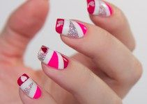 NEW YEAR NAILS FOR WINTER NAILS 2018 Are you anticipating the arrival of a brand new Year? Then choose year acrylic nail styles that are robust and long-lived. you'll save yourself a number of greenbacks and time of getting too frequent the salon. With an innovative year quickly approaching, your nails got to look wonderful at once the clock strikes time of day. year nail art will simply show your spirit creating the celebration even a lot of unforgettable. These styles of manicure ar all…