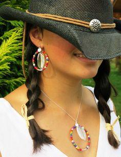 Collection Cheyenne