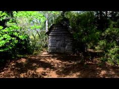 Relaxing Harp Instrumental Christian Music - YouTube 5:30 There's something about that name