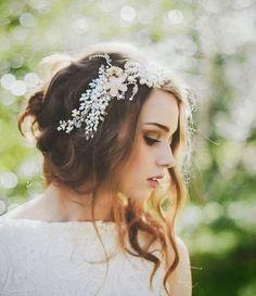Avem cele mai creative idei pentru nunta ta!: #503