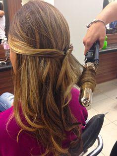 anna-fasano-passo-a-passo-penteado 16