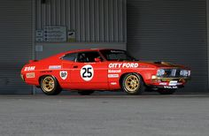 1975 Ford XB Falcon GT Hardtop ATCC City Ford Alan Moffat Replic by Joel Strickland on 500px Australian Muscle Cars, Aussie Muscle Cars, American Muscle Cars, American Racing, Ford Motorsport, Sports Car Racing, Road Racing, Slot Car Tracks, Old Race Cars