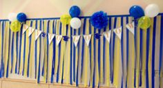 Custom  Graduation all event party by twcreativedesigns on Etsy, $16.00