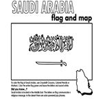 Free Coloring Pages Flag Coloring Pages, Free Coloring, Social Studies, Geography, Flags, Projects To Try, Study, History, Studio