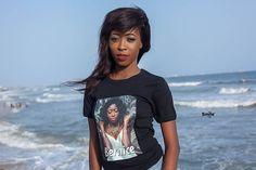 #motivation  #love  #power #passion  #smile #ghana  #canon #happiness #accra #canon  #fashion #composition #film #oscars #ghana  #classic #white #class #honour #africa #Sakumono #power #beach