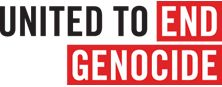 United to End Genocide - Timelines, Historical Articles, Loads of Information