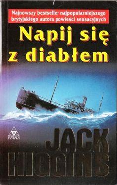 Groźny wypadek kujawsko-pomorskie (video) - - http://www.paulacar.pl/skup-aut-powypadkowych/video/osobowe/kujawsko-pomorskie/